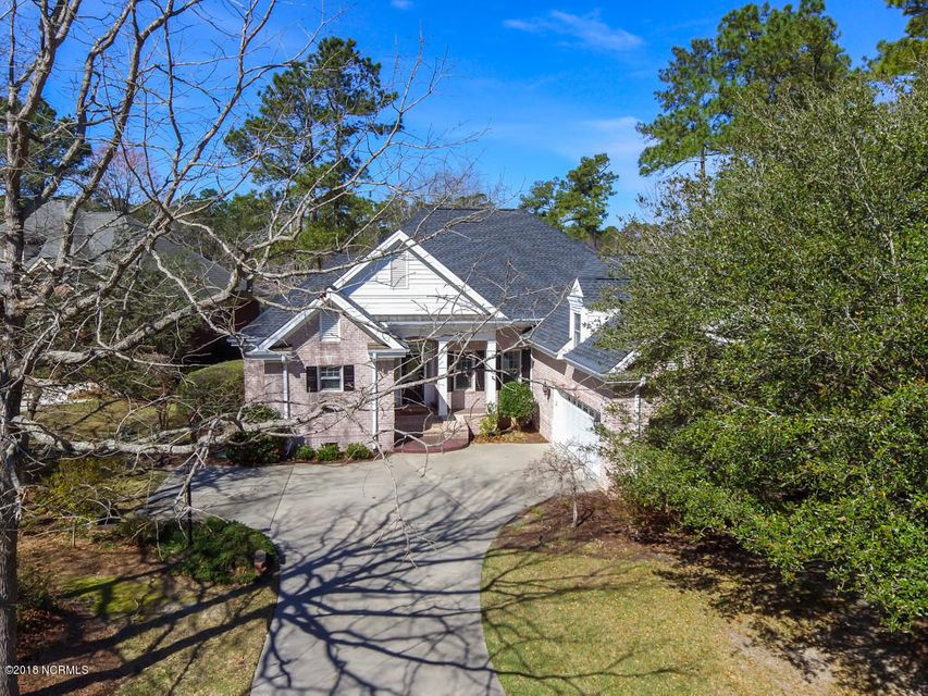Carolina Plantations Real Estate - MLS Number: 100010995