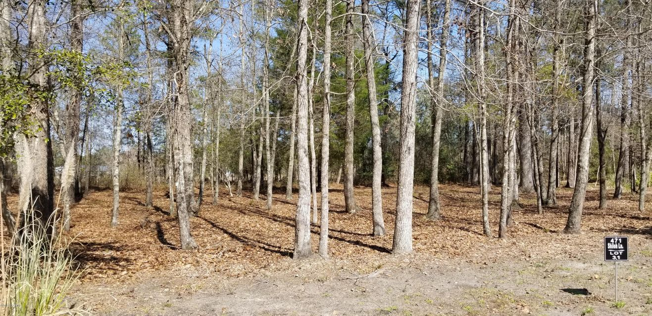 Carolina Plantations Real Estate - MLS Number: 100106825