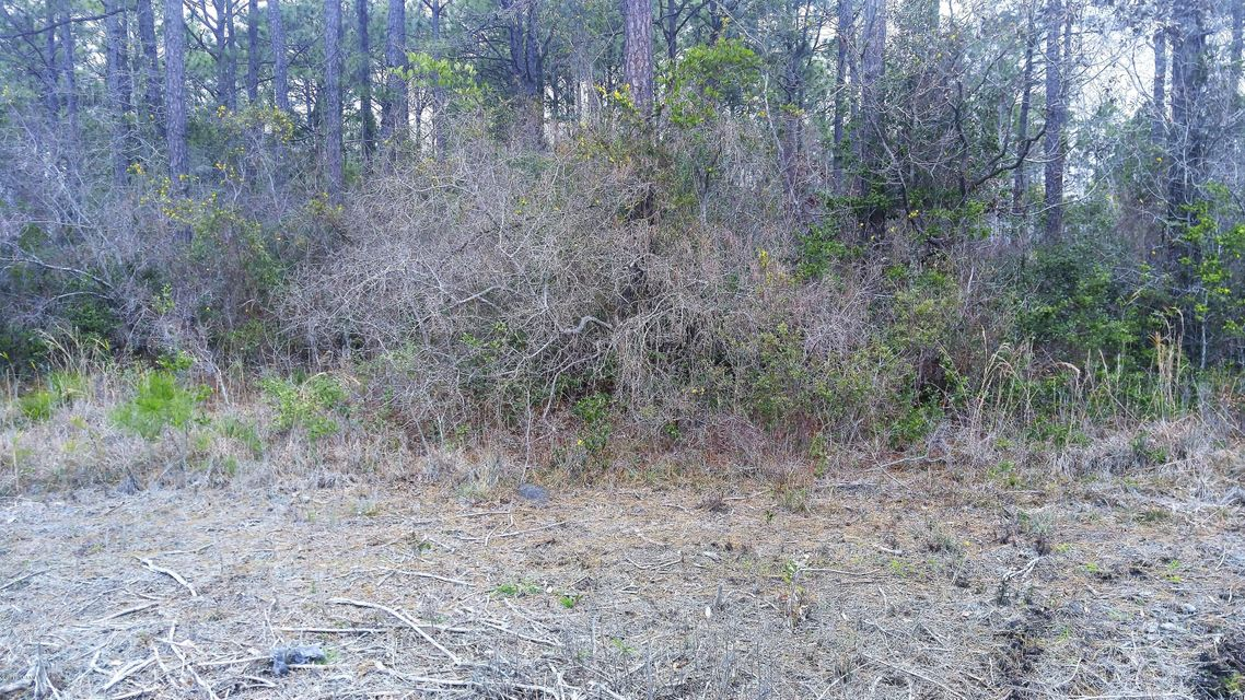7144 Channel I Ocean Isle Beach,North Carolina,Residential land,Channel I,100106840