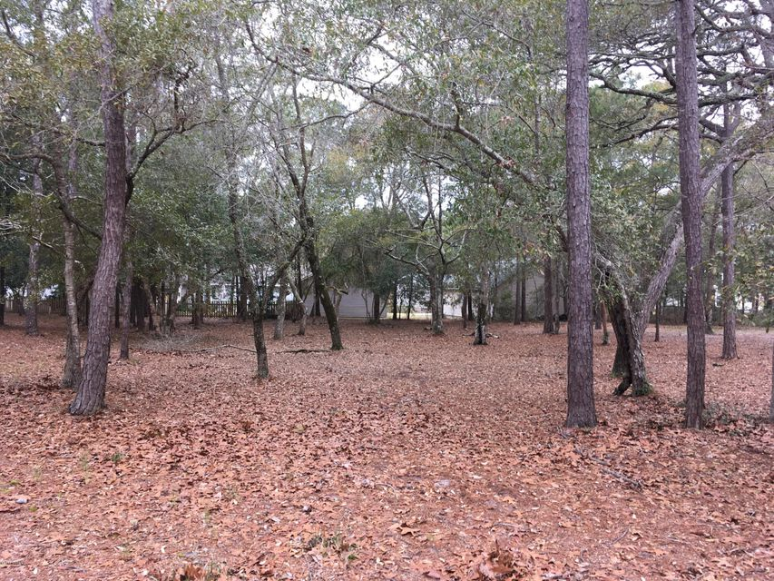 Carolina Plantations Real Estate - MLS Number: 100106880
