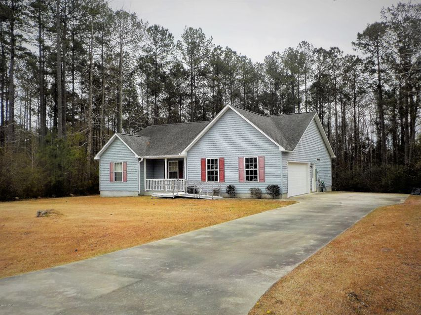 216 Lemonwood Drive,Havelock,North Carolina,3 Bedrooms Bedrooms,5 Rooms Rooms,2 BathroomsBathrooms,Single family residence,Lemonwood,100107080