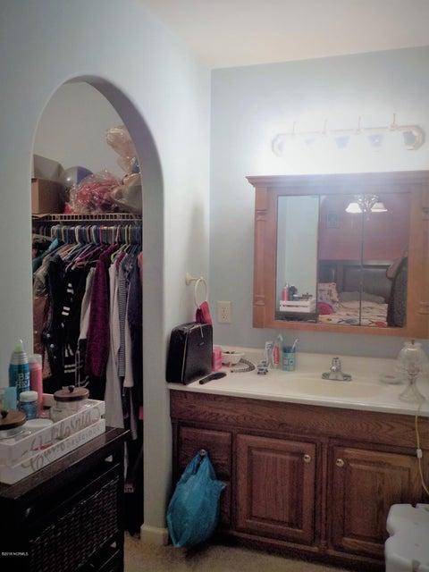 216 Lemonwood Drive,Havelock,North Carolina,3 Bedrooms Bedrooms,5 Rooms Rooms,2 BathroomsBathrooms,Single family residence,Lemonwood,100107080