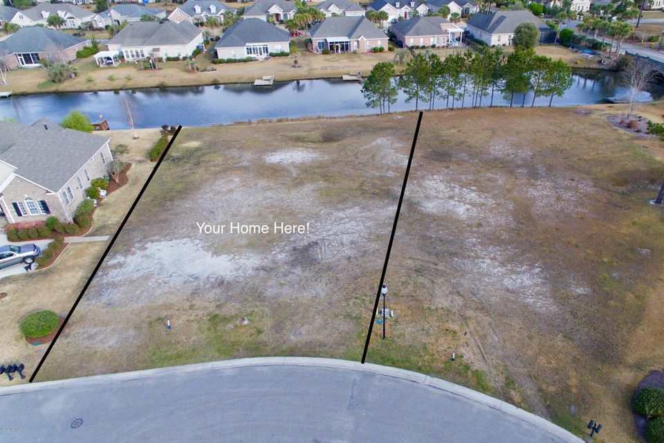 Carolina Plantations Real Estate - MLS Number: 100103944