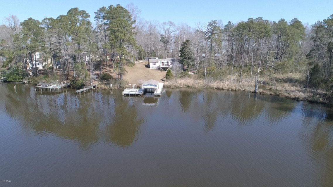 1045 River Blounts Creek,North Carolina,3 Bedrooms Bedrooms,9 Rooms Rooms,2 BathroomsBathrooms,Manufactured home,River,100084527