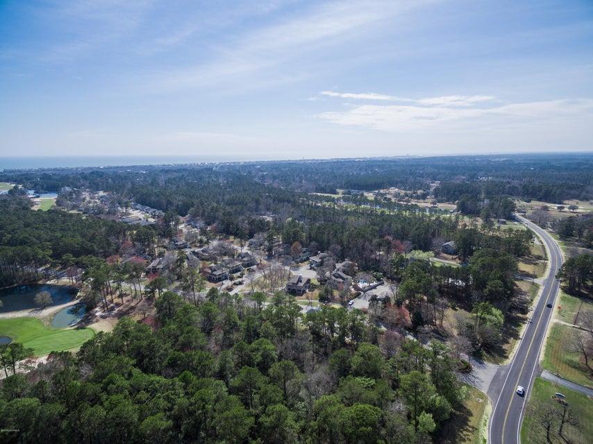 Sunset Properties - MLS Number: 100106977