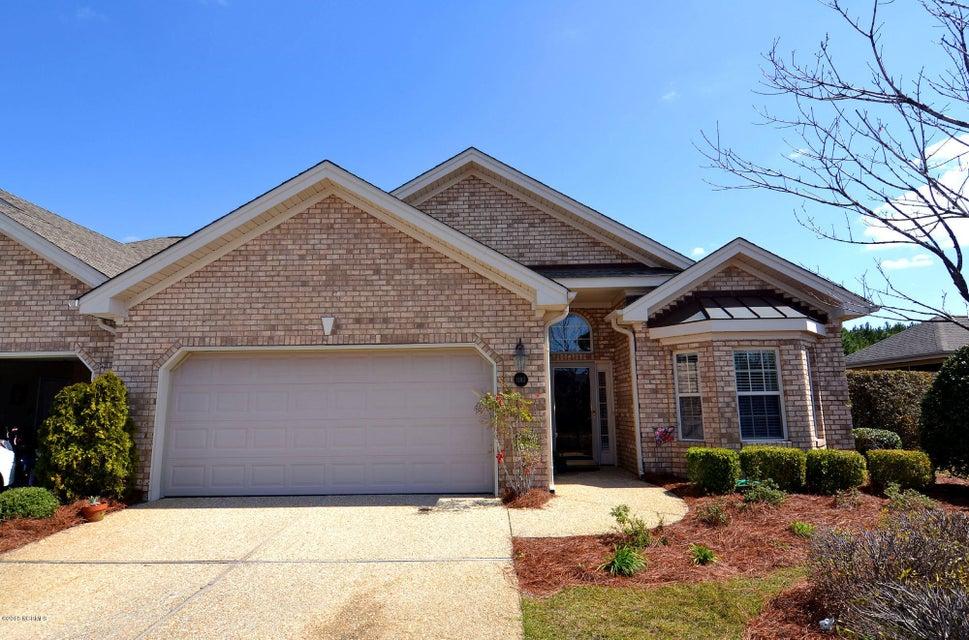 Carolina Plantations Real Estate - MLS Number: 100107157