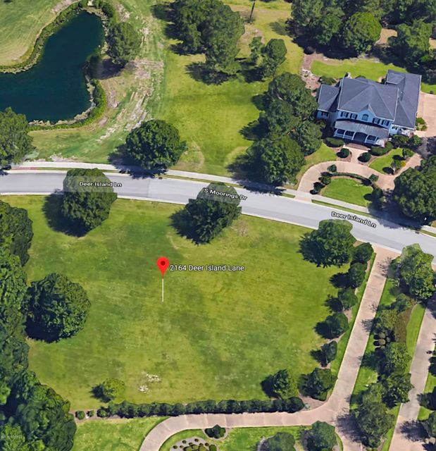 Carolina Plantations Real Estate - MLS Number: 100107003
