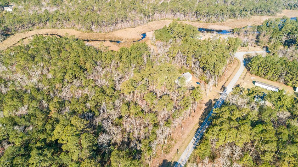 293 Anchor Road,Beaufort,North Carolina,Residential land,Anchor,100107054