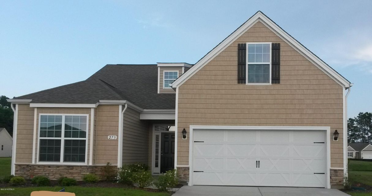 Sunset Properties - MLS Number: 100108557