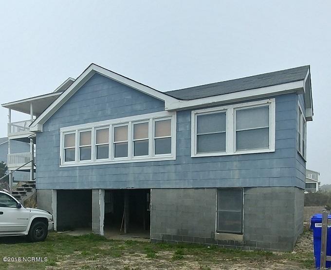 Carolina Plantations Real Estate - MLS Number: 100107158
