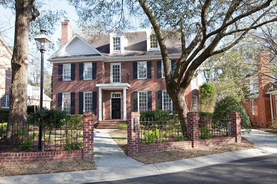 Carolina Plantations Real Estate - MLS Number: 100107152