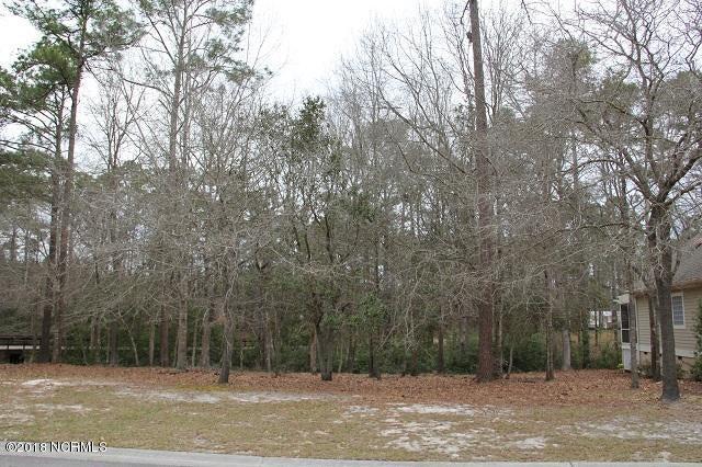 Carolina Plantations Real Estate - MLS Number: 100107169