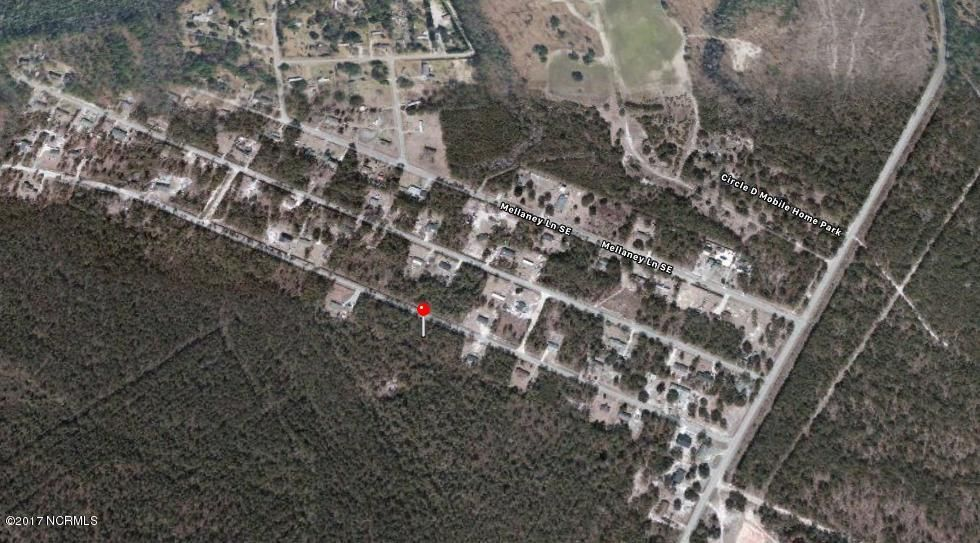 Carolina Plantations Real Estate - MLS Number: 100107385