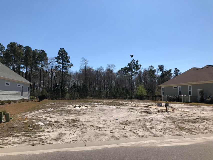 Carolina Plantations Real Estate - MLS Number: 100107291