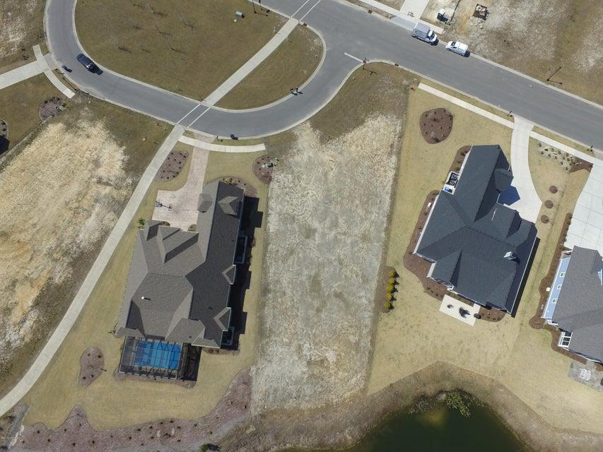 4000  Carsdale Lane , Leland, NC 28451 Photo #2