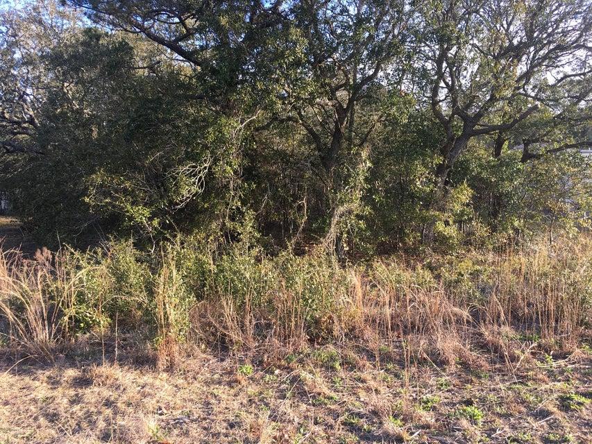 Carolina Plantations Real Estate - MLS Number: 100107365