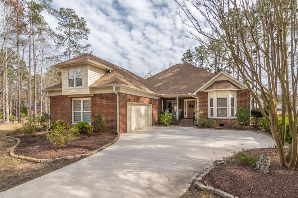 Property for sale at 107 James Court, Chocowinity,  NC 27817