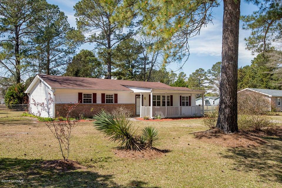 3615 River Road,Vanceboro,North Carolina,3 Bedrooms Bedrooms,7 Rooms Rooms,1 BathroomBathrooms,Single family residence,River,100107510