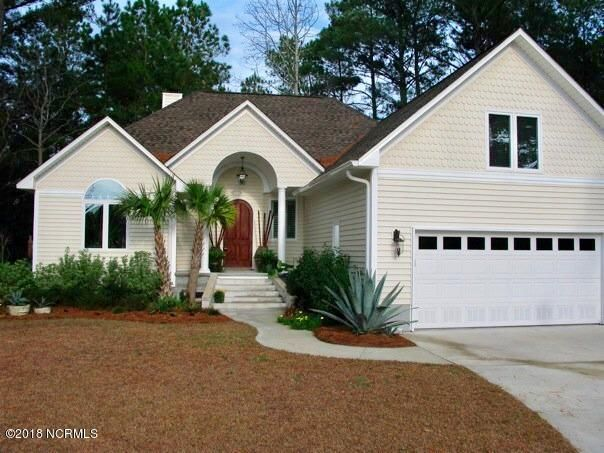 482 Alexis Drive,New Bern,North Carolina,3 Bedrooms Bedrooms,7 Rooms Rooms,2 BathroomsBathrooms,Single family residence,Alexis,100108079