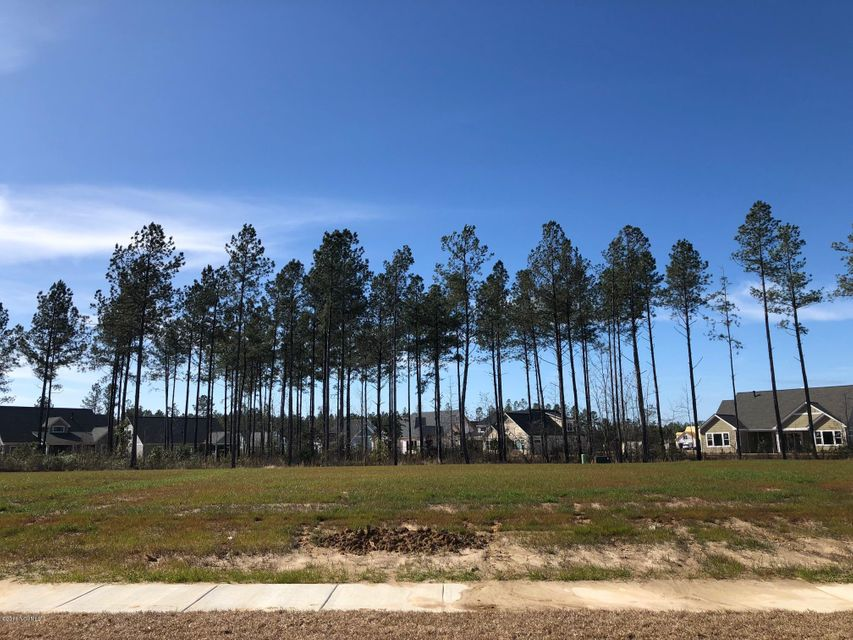 Carolina Plantations Real Estate - MLS Number: 100106989