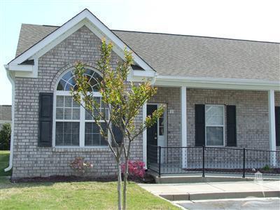 Carolina Plantations Real Estate - MLS Number: 100107721