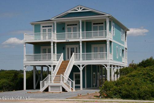 Carolina Plantations Real Estate - MLS Number: 100108771
