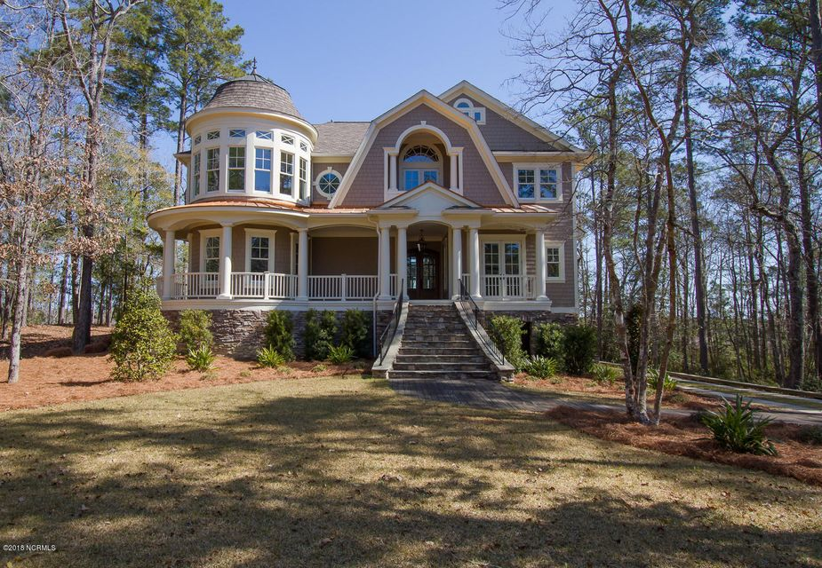 Carolina Plantations Real Estate - MLS Number: 100107776