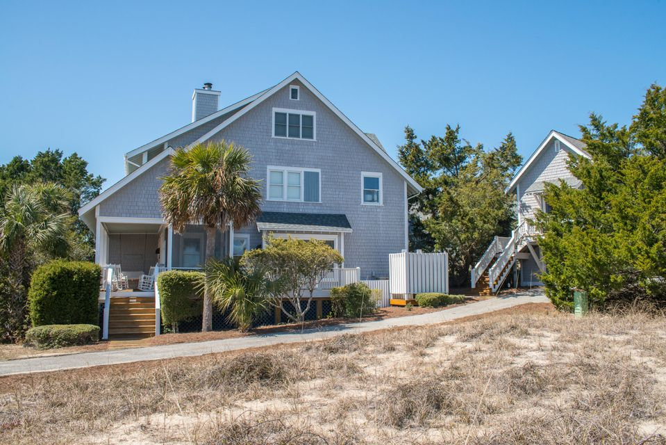 RE/MAX at the Beach - MLS Number: 100009118