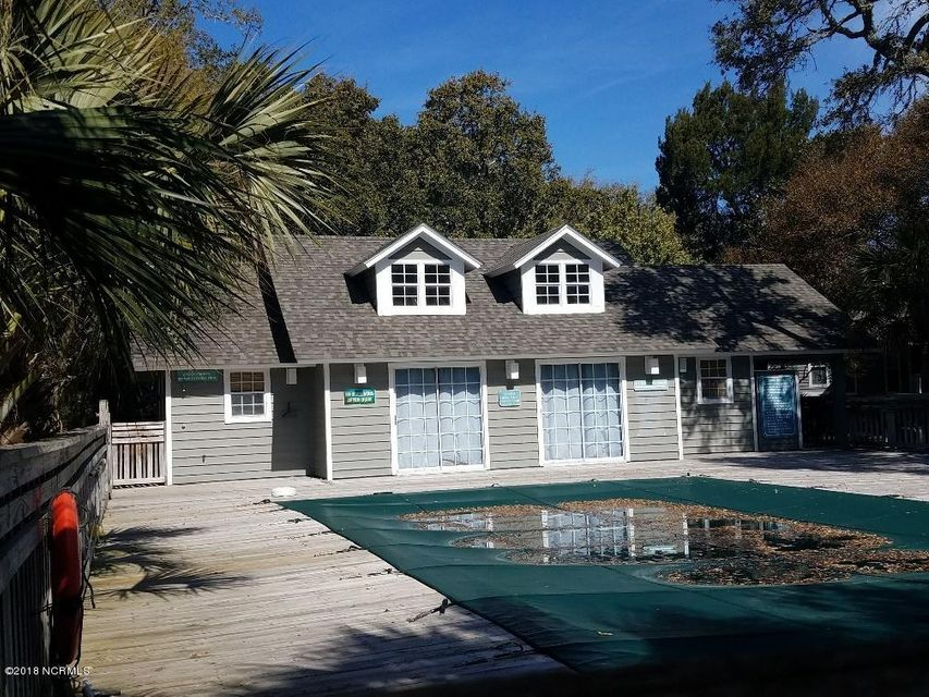 RE/MAX at the Beach - MLS Number: 20693312