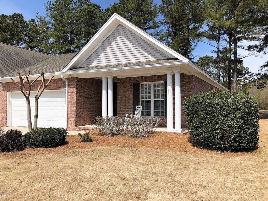 Carolina Plantations Real Estate - MLS Number: 100107950