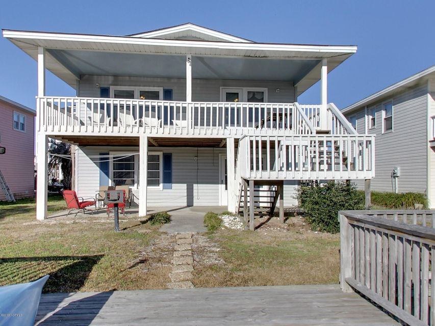 RE/MAX at the Beach - MLS Number: 100070252