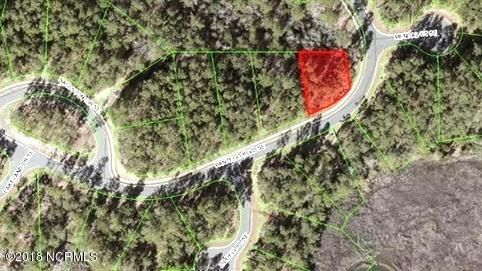 Carolina Plantations Real Estate - MLS Number: 100107989