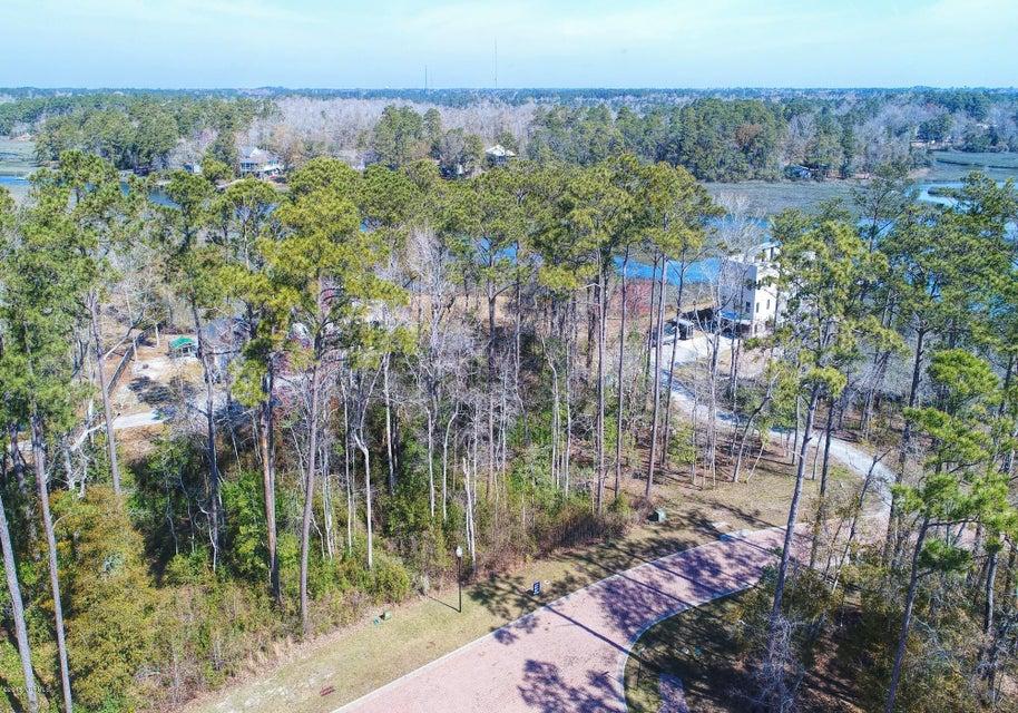 Carolina Plantations Real Estate - MLS Number: 100106670
