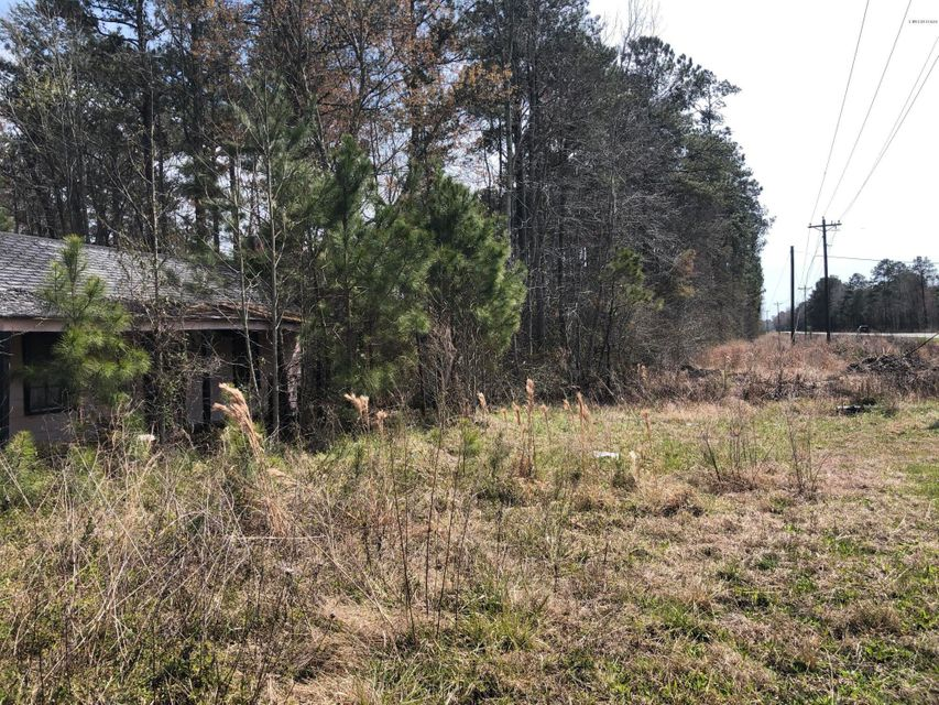 0 Us Hwy. 264 Belhaven,North Carolina,Undeveloped,Us Hwy. 264,100108143