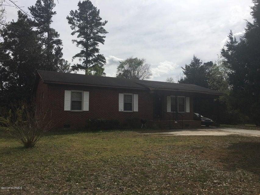Carolina Plantations Real Estate - MLS Number: 100098530