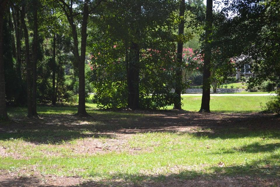 Carolina Plantations Real Estate - MLS Number: 100108165