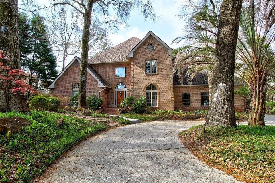 Carolina Plantations Real Estate - MLS Number: 100108465