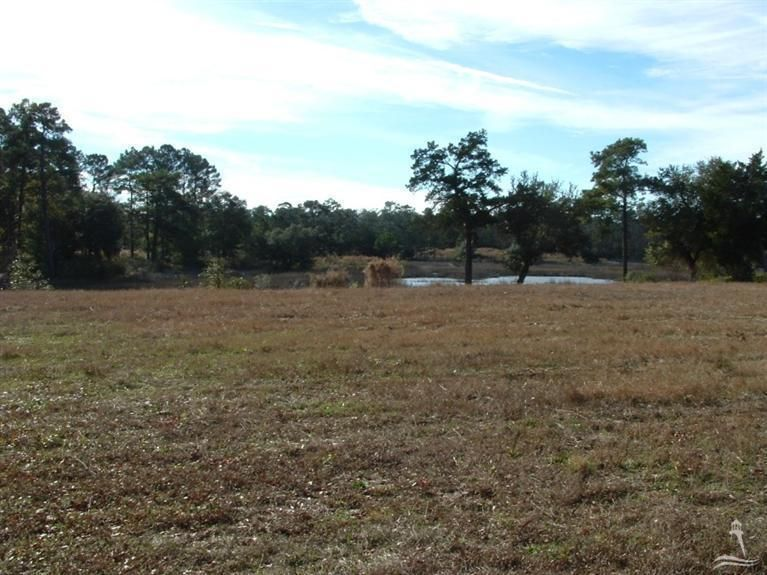 Carolina Plantations Real Estate - MLS Number: 100108391