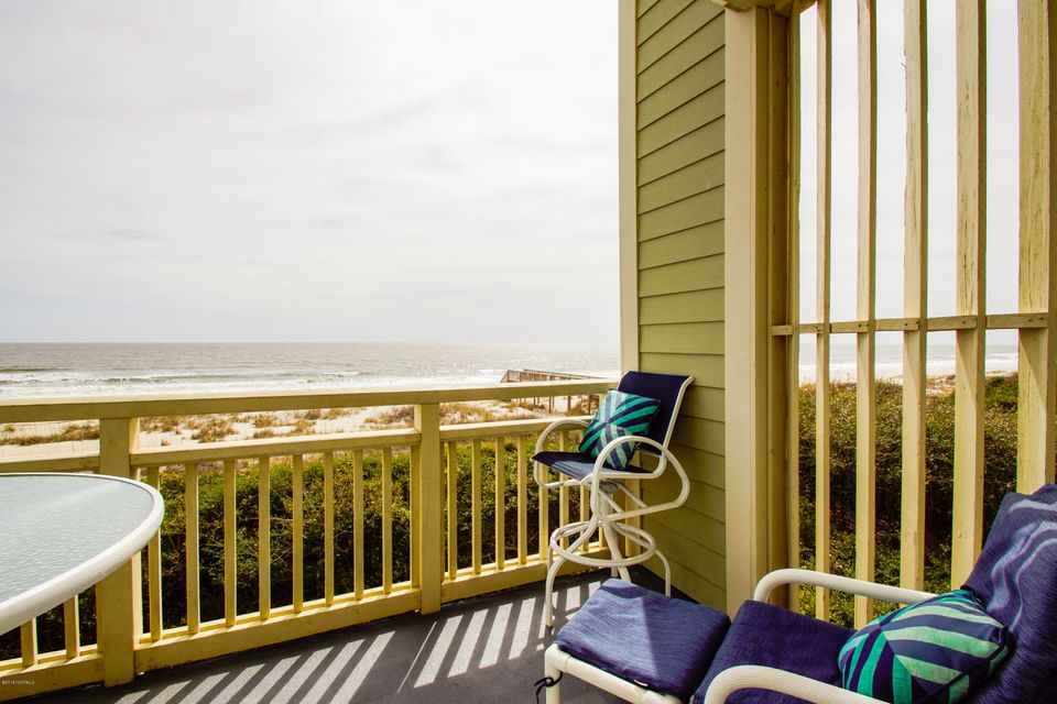 RE/MAX at the Beach - MLS Number: 100108495
