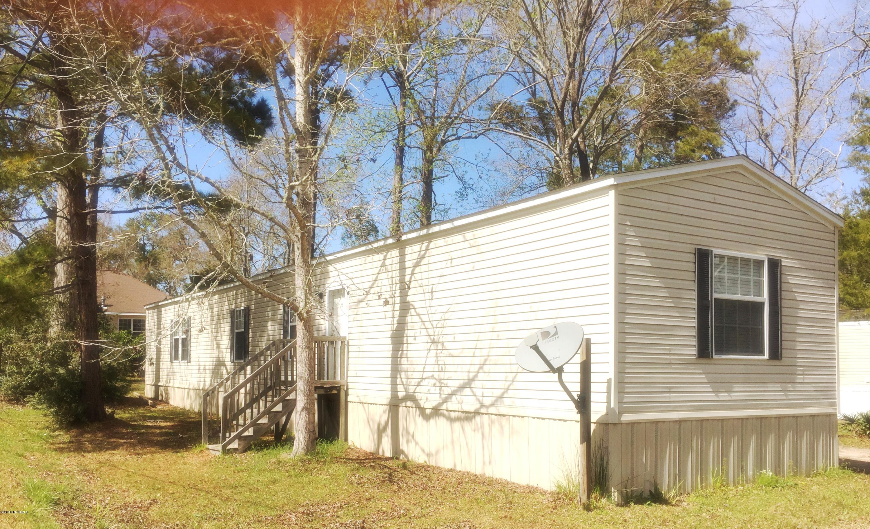 Carolina Plantations Real Estate - MLS Number: 100108493