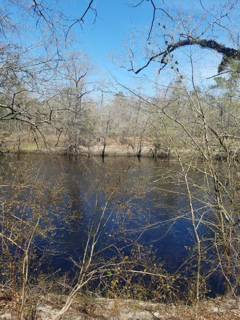 0 Ruddy Duck Lane,Burgaw,North Carolina,Residential land,Ruddy Duck,100108774