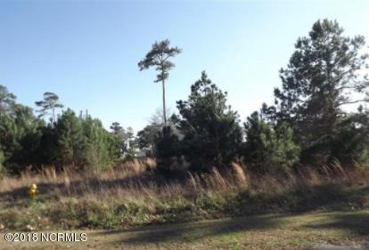 Carolina Plantations Real Estate - MLS Number: 100108645