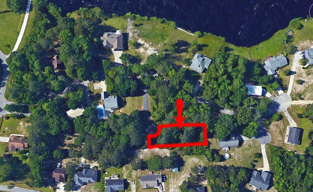Carolina Plantations Real Estate - MLS Number: 100108687