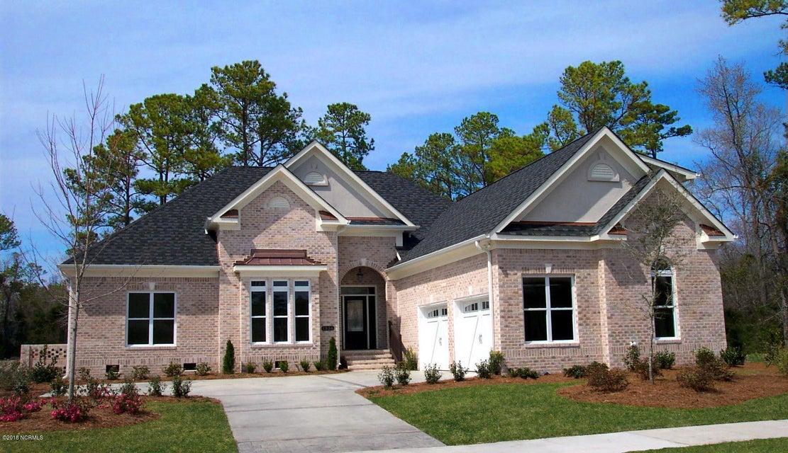Carolina Plantations Real Estate - MLS Number: 100109535
