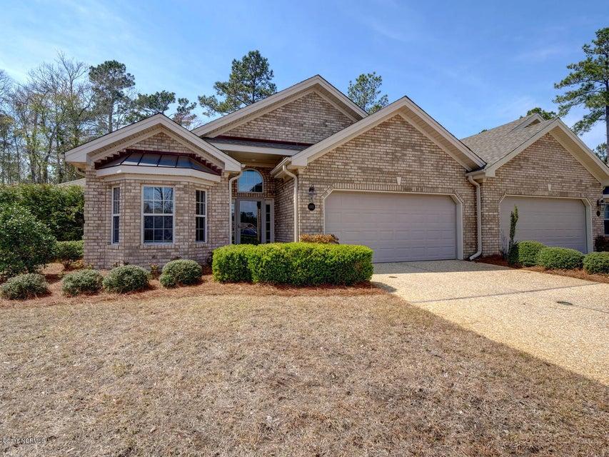 Carolina Plantations Real Estate - MLS Number: 100108914