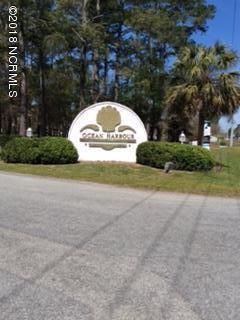 Carolina Plantations Real Estate - MLS Number: 100108958