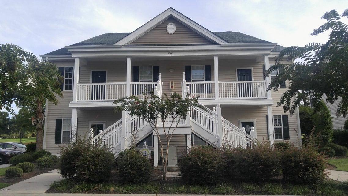 Carolina Plantations Real Estate - MLS Number: 100109007