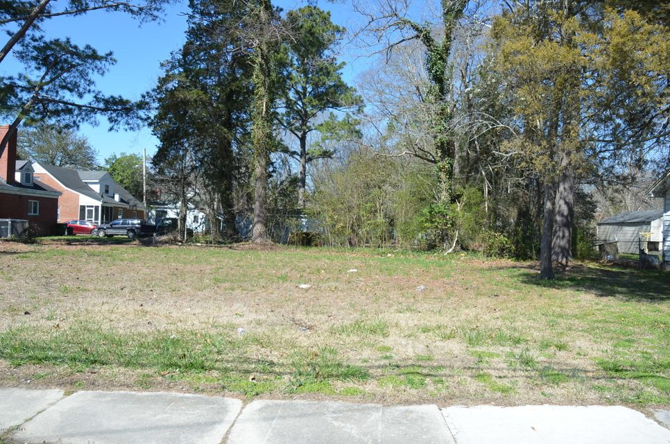 113 Dennis Street,Enfield,North Carolina,Residential land,Dennis,100108999