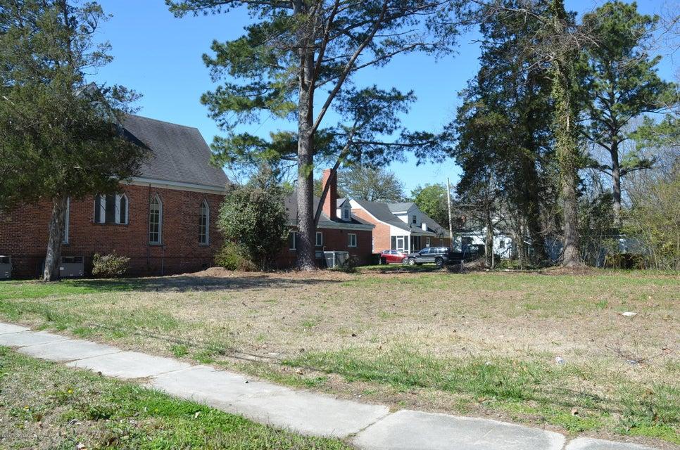 113 Dennis Street,Enfield,North Carolina,Residential land,Dennis,100108999