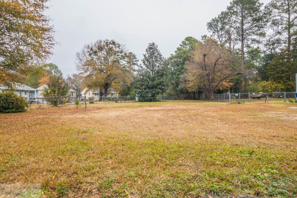 2223 Ivy Road,Kinston,North Carolina,Residential land,Ivy,100109001